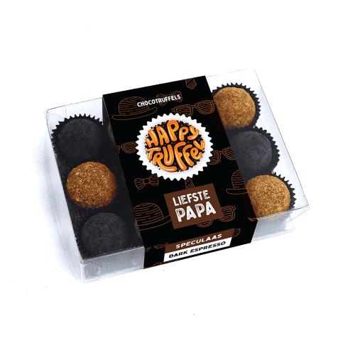 chocoladetruffels-voor-papa-dark-espresso-12-stuks